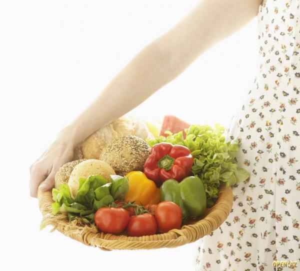 выход из диеты маргариты королевой