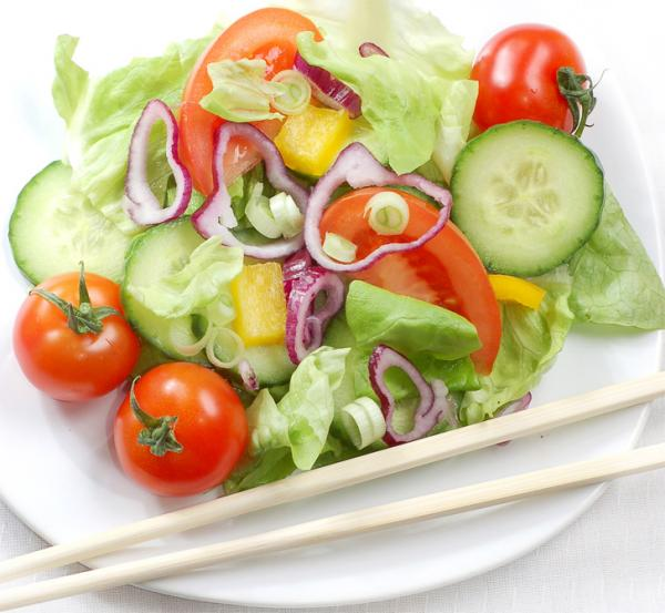 худеем за месяц диета и упражнения