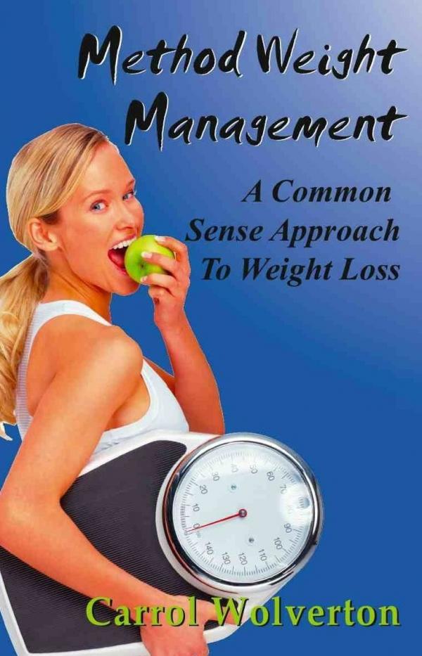 диета сжигающая жир на животе и боках