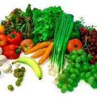 Самая эффективная диета для похудения рейтинг и отзывы