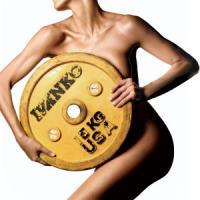 недельное питание для похудения для мужчин
